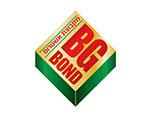 logo-bgbond