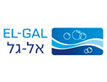 logo-elgal