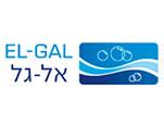 logo-elgal