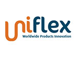 logo-uniflex